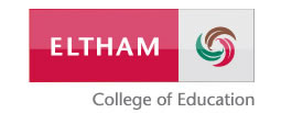ELTHAM College - Education Perth