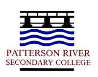 Patterson River Secondary College - Education Perth