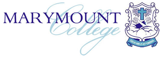 Marymount College - Education Perth
