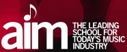 Australian Academy of Dramatic Art AADA - Education Perth