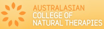 Australian College of Natural Therapies ACNT - Education Perth