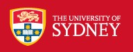 School of Civil Engineering - University of Sydney - Education Perth