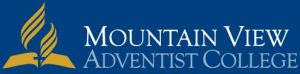 Mountain View Adventist College - Education Perth