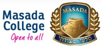 Masada College Senior School - Education Perth