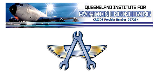 Queensland Institute for Aviation Engineering - Education Perth