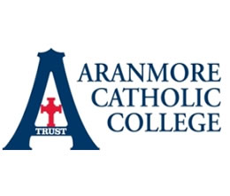 Aranmore Catholic College - Education Perth