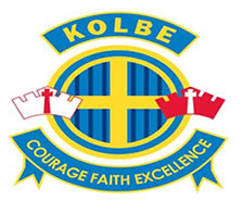 Kolbe Catholic College - Education Perth