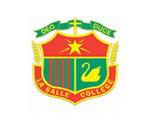La Salle College - Education Perth