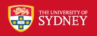 Sydney Nursing School - University of Sydney - Education Perth