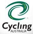 Cycling Australia - Education Perth