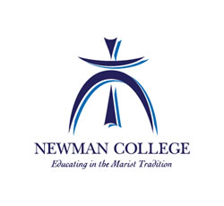 Newman College - Marcellin Campus - Education Perth
