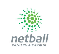 Netball WA - Education Perth