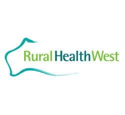 Rural Health West - Education Perth