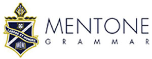 Mentone Grammar School - Education Perth