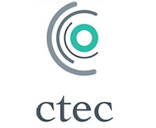 CTEC - Clinical Training  Evaluation Centre - Education Perth