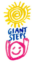 Giant Steps  - Education Perth