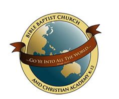 Bible Baptist Christian Academy - Education Perth