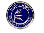 Hawthorn Secondary College - Education Perth