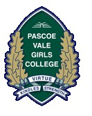Pascoe Vale Girls Secondary College - Education Perth
