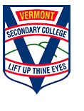 Vermont Secondary College - Education Perth