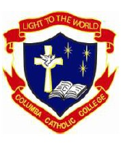 Columba Catholic College - Education Perth