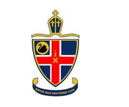 Christ Church Grammar School - Education Perth