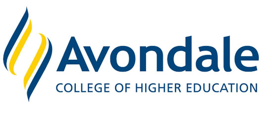 Avondale College - Education Perth