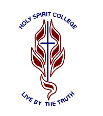 Holy Spirit College Bellambi - Education Perth