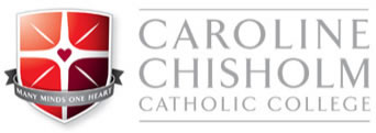 Caroline Chisholm Catholic College - Education Perth