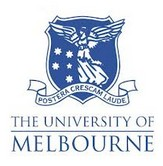 Medley Hall - University of Melbourne - Education Perth