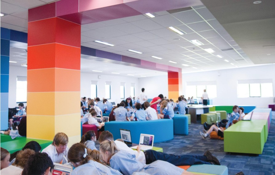 Marian College Kenthurst - Education Perth