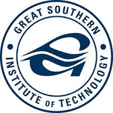Great Southern Institute of Technology - Education Perth