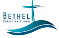 Bethel Christian School Albany - Education Perth