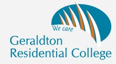 Geraldton Residential College - Education Perth
