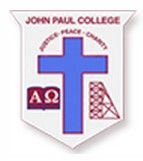 John Paul College - Education Perth