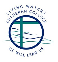 Living Waters Lutheran College - Education Perth
