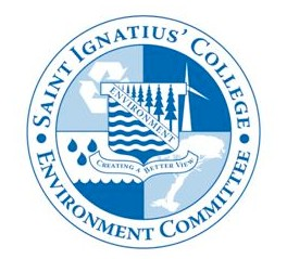 Saint Ignatius College Riverview - Education Perth