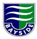 Bayside Secondary College - Williamstown 7-9 Campus - Education Perth