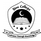 Ilim College - Education Perth