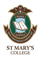St Mary's College Hobart - Education Perth