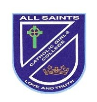 All Saints Catholic Girls College - Education Perth