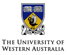 School of Mechanical and Chemical Engineering - University of Western Australia - Education Perth