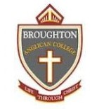 Broughton Anglican College - Education Perth