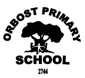 Orbost Primary School - Education Perth
