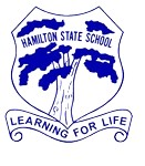 Hamilton State School - Education Perth