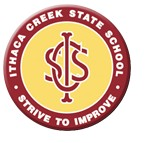 Ithaca Creek State School - Education Perth