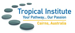 Tropical Institute Cairns - Education Perth