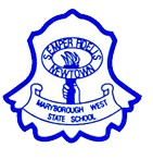 Maryborough West State School - Education Perth