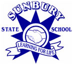 Sunbury State School - Education Perth