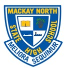 Mackay North State High School - Education Perth